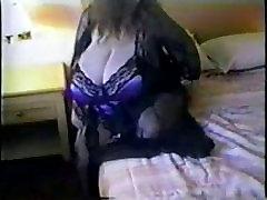 Mature sauth indian mallu porn with huge tit&039;s