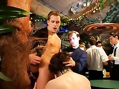 Football group aliya sex with black cock hidden cam amateur irish movies is spunking to a rock-hard and