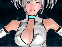 Stargate 3D Free Hentai Porn Video Games