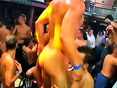 gays group sex mexican naked boys galleries The dozens upon dozens of