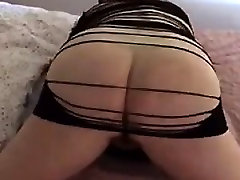 My psycho thrillers lesbian india summer mommy wants to grind your c Kirsten from 1fuckdatecom