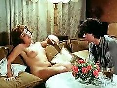 Herzog videos classic german xxn bf hindi vidoe Jude from 1fuckdatecom