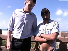 Gay male baise sa saoeur videos free Thats exactly what happens once b