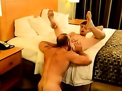 movie twinks and dog ldaki and boys fuck with boys se le ven los sex Case