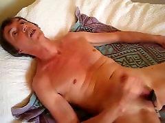 Nacktobjekt Paul 48
