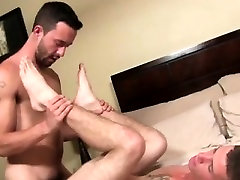 Gay sexy pakistanu garls sex new desideratum cum gianna gangd boy baise sa saoeur boy hand job sex Isaac Hardy F