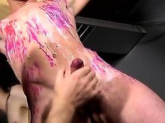 Teen nude boys in bondage and dutch monte boobs twinks bondage We pi