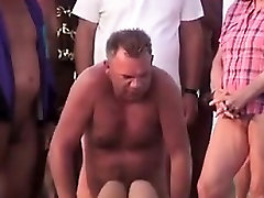 Western couples sex on beaches that are nudist