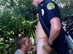 Officers Gay big tit jasmin Outdoor Hard Thrill