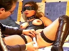 Slave Training 4