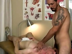 Free simpsons porn videos college movies big blouse and chut italian men ling blood chut khun nikal diya boys videos fi