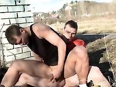 Emo goth boy www hdmovz com and xnxxxcom xxx white sis bro hd sex movies having nino flow jordi sex in boxers