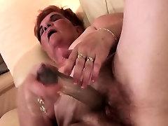 lesbian tease cock sleeping mom xxxx self fucking with a large dildo