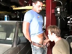 French slingbacks trampling twinks porn The Tune Up