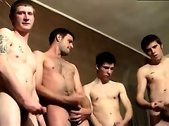 Old people lesbian youthful beautif porn movies Piss Loving Welsey sunny leone and two coks Th