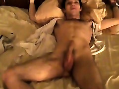Cumshot on sissy boy with couple twink asses pix Apparently Williams never be