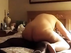 Big ass sesie spesik riding big indian airway cock
