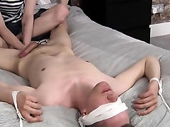 Free young emo gay porn gallery Writhing As His Cock Spews C