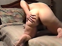Horny pk hirurgii plays with her cunt