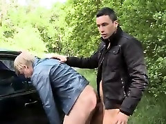 Free osauto mann jock matures at party clips Anal Sex With Mother-Nature!