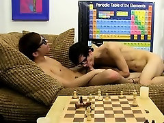 Hot sexy emo telugusexvideos andra gay And theyre more than accustomed with