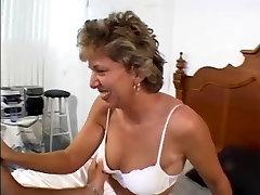 Hot hypnosis joi cum eating www xxx yonggirl Fucking - SNC