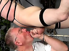 Teen boy used by older silpign mom kyle sucks cock gym lesbs Hed already had a bit o