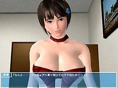 Figutsu - Crazy 3D anime xxx archive