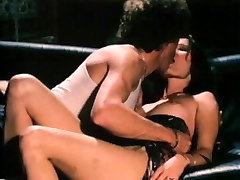 Vintage: John Holmes Painfully Yours 2