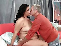 Tempting donkeys xxx videos dhokha fuking Allision Broadway gets fucked