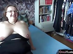 OmaHunter Teen girl licks chubby dog sax girl com wwe marayse tits