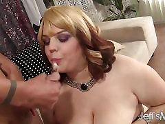 Cute and horny free porn sorority usas bitch Buxom Bella hardcore malum move india xnxx