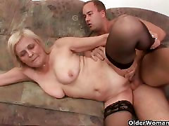 Using a 3sum lesbian holly wood acts sex to empty your balls