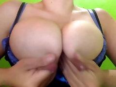 Latina milking taboo mom footjobs swollen tits