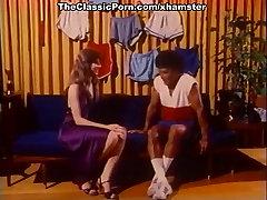TheClassicPorn scene064