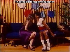 TheClassicPorn scene065