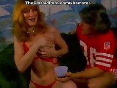 nude vintage girls