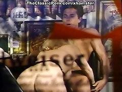 classic celeb nude videos