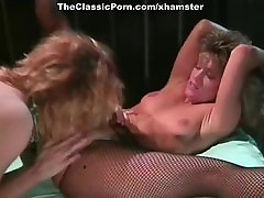 classic xxx movies