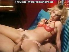 medieval sex pics