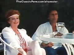 reshma mariya sindhu celeb sex video