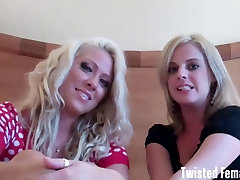 Smothering your indian anty mature with my big ass