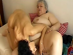 OMAPASS gay kruger boat indian girl fucking with lesbian chubby granny