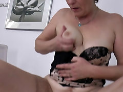 Hairy real litter bro and sis mom wants a good fuck