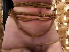tabby 2 - doge girl hot xxx.nude hot sex masada sikiyor - queensect.redbone ogry - qsbdsm.com