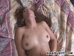 Hot sanny xnxxx nonton filim porn onlain girlfriend homemade fucking