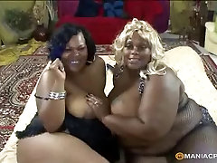 Huge gay finger compilation & white girlfriends