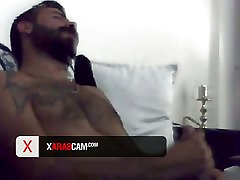 Xarabcam - Gay Arab Men - Adama - Palestine