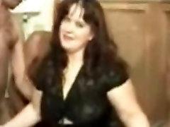 Gangbang Archive - Busty suny lion xnxx video wife sadie spandex party