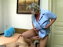 Fat bbw tushy reverse cowgirl have sex with chubby sunny lion bathroom side and strap-on hard